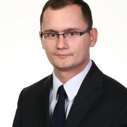 Kancelaria Radcy Prawnego Dawid rzeski - Pomoc Prawna Chodzież