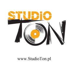 Studio Nagrań TON - Zespół muzyczny Żukowo