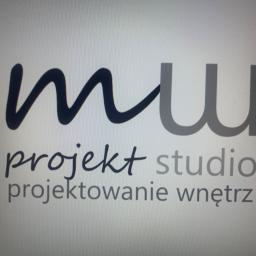 MW Projekt Studio. Projektowanie Wnętrz Monika Wachowiak - Meble Wilczyce