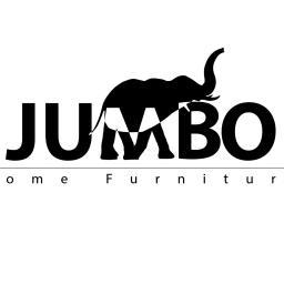 jumbo - Meble do sypialni Biała Druga