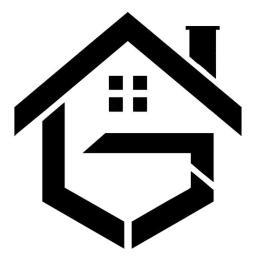 Golon Development - Budownictwo Szkieletowe Gorzów Wielkopolski