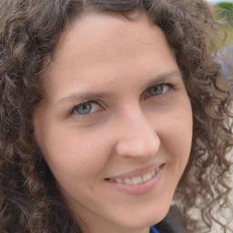 Jolanta Chojecka - Biuro Projektowe - Architekt Pruszków