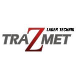 Trazmet Lager Technik Sp. z o.o. - Butelki Pet Dojutrów