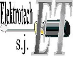 P.P.H.U. Elektrotech - Montaż oświetlenia Rzeszów