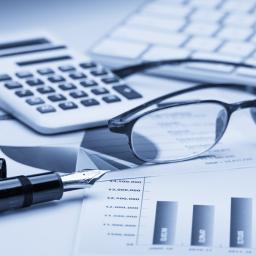 Kaskada Biuro Rachunkowe - Biuro rachunkowe Tychy