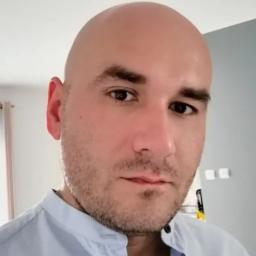 Vernor Grzegorz Ochędalski - Usługi Kłodawa