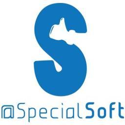 SpecialSoft Przemysław Kowalski - Oprogramowanie Sklepu Internetowego Chrzanów