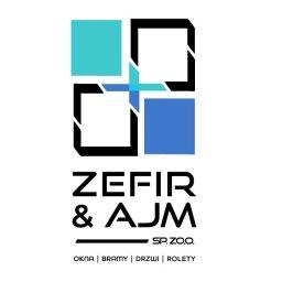 ZEFIR & AJM - Sprzedaż Paneli Grodzisk Wielkopolski