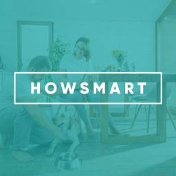 HowSmart - Pergole Drewniane Warszawa