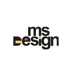 MS DESIGN - Projektowanie wnętrz Piła