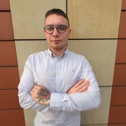 Doradca Ubezpieczeniowy Damian Fąfara - Ubezpieczenia na życie Kielce