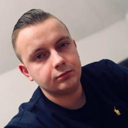 Adrian Moździerz - Ubezpieczenia grupowe Radomyśl Wielki