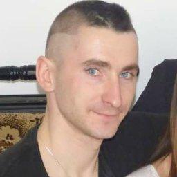 Usługi monterskie i wykończeniowe Michał Kacprzak - Firma Brukarska Lubawa