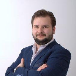 Konrad Kowal Kredyty Hipoteczne - Pośrednicy Kredytowi Poznań
