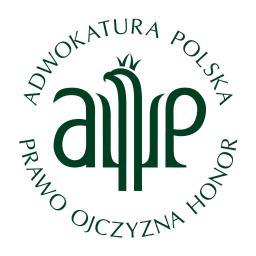 Kancelaria Adwokacka Marek Kilichowski - Firma konsultingowa Poddębice