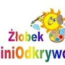 Żłobek Miniodkrywcy - Pomoc w Domu Leszno