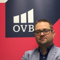 Paweł Tarnowski - Niezależni Doradcy Finansowi Poznań