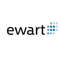 EWART - Sprzątanie biur Żywiec