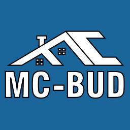 MC-bud - Dekarstwo Lubczyna