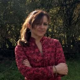 ARJA Gabinet Pomocy Psychologicznej i Psychoterapii Arleta Zielonka - Terapia uzależnień Gdynia