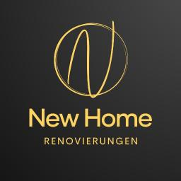 New Home - Ogrodnik Bad Berleburg