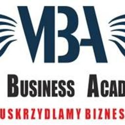 My Business Academy - Kurs rosyjskiego Lublin