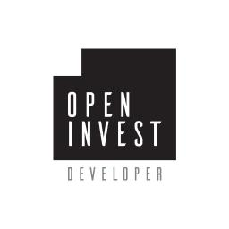 open invest deweloper - Ocieplanie Pianką PUR Lubin