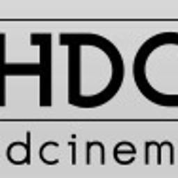 HDCinema - Dekorator wnętrz Gaj