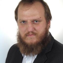 Ubezpieczenia Artur Opoka - Agencja nieruchomości Brzeg