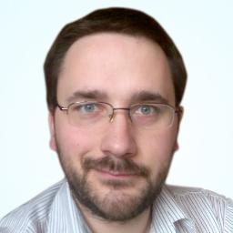 APLINSoft - Wojciech Nowogrodzki - Programista Marki