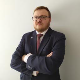 Kancelaria Radcy Prawnego Kamil Zawilski - Radca prawny Oleśnica