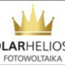 Solar Helios Piotr Kucab - Zielona Energia Swarzewo