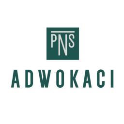 Kancelaria Adwokacka Adwokat Aleksandra Narowska - Adwokat Zielona Góra