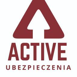 Active Ubezpieczenia - Ubezpieczenie Pracownicze Grajewo