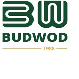 BUDWOD - Budowanie Domów Modułowych Kielce