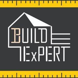 Build Expert Usługi Remontowo-Budowlane Dariusz Antosiak - Remonty mieszkań Złocieniec