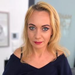 Irena Ozdoba - Seksuolog Gliwice