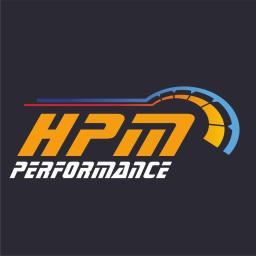 HPM Performance - Tuning samochodów Puławy
