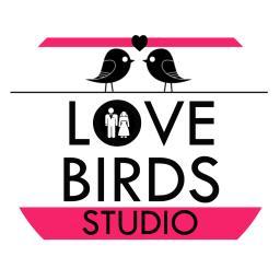 Love Birds Studio - Kamerzysta Rzeszów