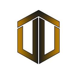 Upstream Unit Sp. z o.o. - Firma Budowlana Lisi Ogon