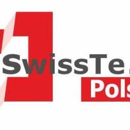 SwissTe.ch Polska - Inteligentny dom Stargard Szczeciński