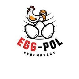 Egg-Pol Bartłomiej Płocharski - Jaja Pierławki
