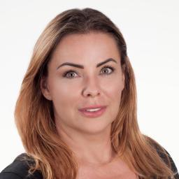 Anna Mullak Nieruchomości INVEST REALTY - Mieszkania Poznań