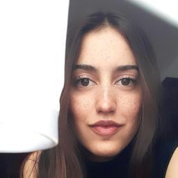 Irena (prywatnie) - Pomoc w Domu Sucha Beskidzka