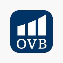 OVB - Kredyt Na Mieszkanie Chrzanów