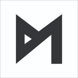 Majka Meble - Układanie paneli i parkietów Górka