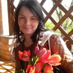 Prywat a osoba - Niania Lublin