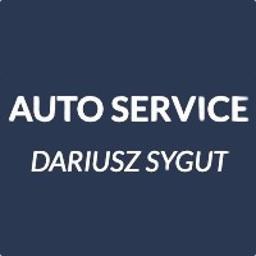 Auto Service Dariusz Sygut - Elektryk samochodowy Chocznia