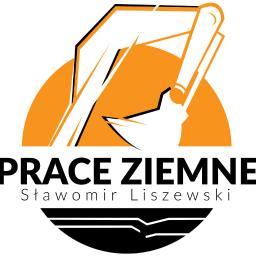 Prace Ziemne Sławomir Liszewski - Fundamenty Płoty