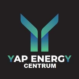 YAP ENERGY CENTRUM - Składy i hurtownie budowlane Łódź